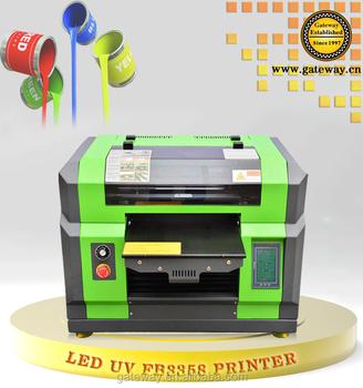 wedding card printing machine price
