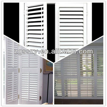 Motorized Aluminum Roller Shutter For Window Buy Motorized Aluminum Roller Shutter For Window