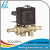 adjustable water pressure relief valve (ZCQ-20B-2)