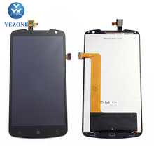 New Arrival For Lenovo S920 LCD Touch Screen Display Assembly, LCD Replacement For Lenovo S920