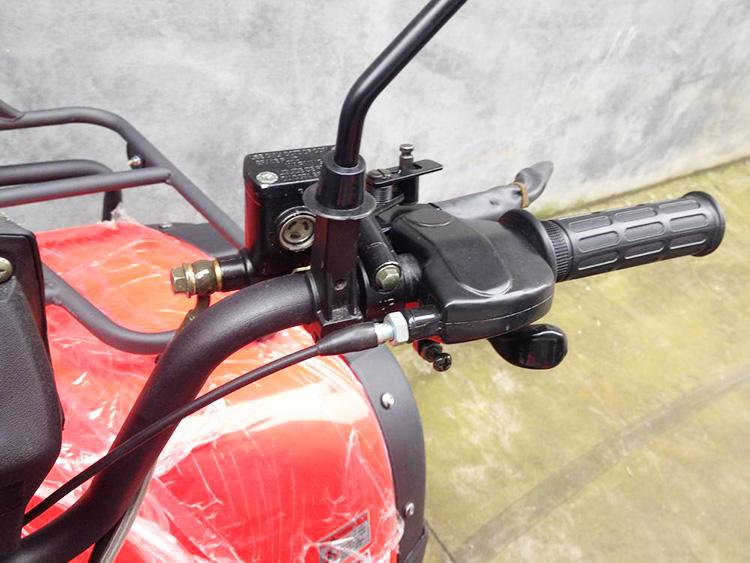 A7-35 a11 LD ATV QUAD