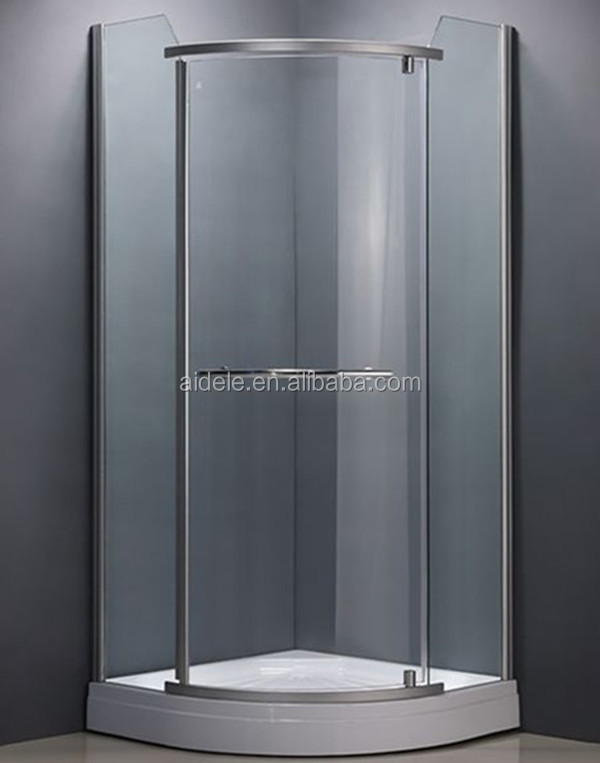 Sanitary ware bathroom polish shower cabins sales
