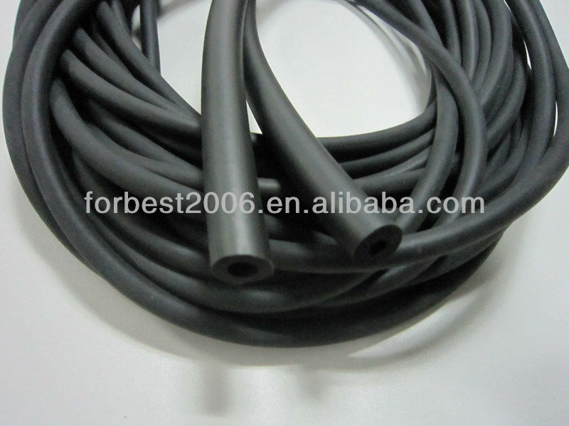 EPDM rubber water hose for automotive /truck