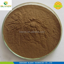 High quality 100% Organic San pedro cactus Extract, Cactus plant extract powder