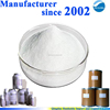 High Quality Antitussive Powder 125 69