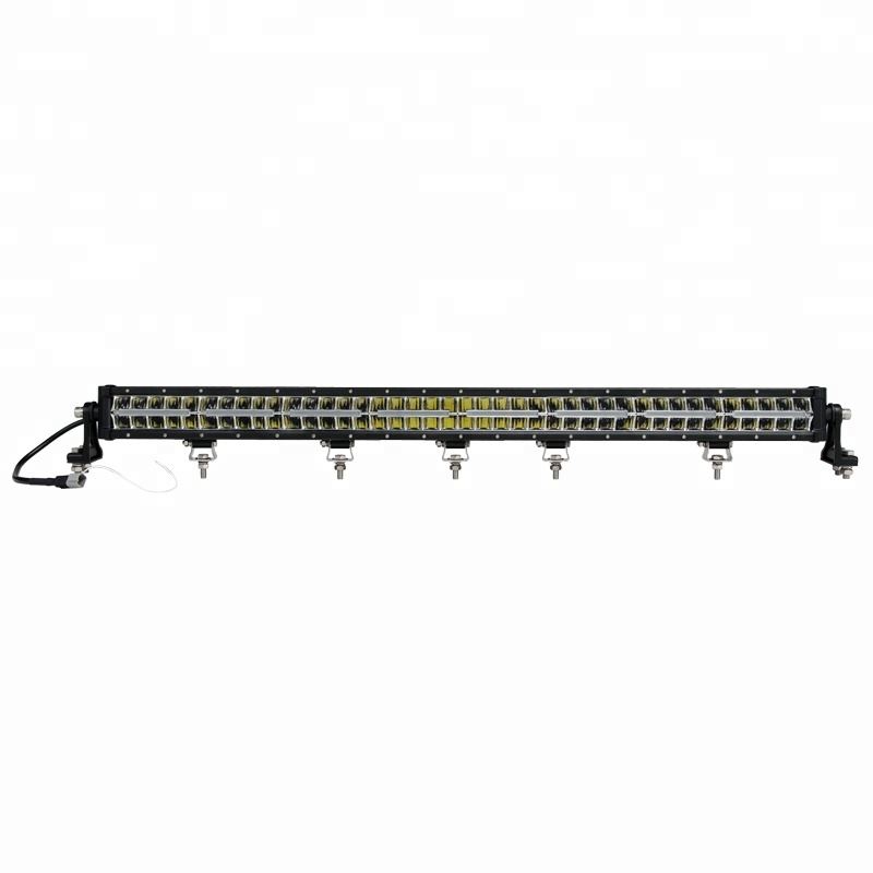 High brightness Offroad truck light 300w 45inch led light bar