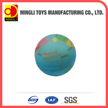New items sports toy stress relief ball