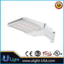 Modern design led streetlight ul xpl With Promotional Price