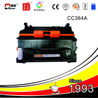 High Yield! Laser Toner Cartridge CC364A FOR HP4014/4015