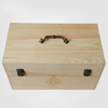 /product-detail/spot-wholesale-large-capacity-oil-packaging-wooden-box-60713993249.html