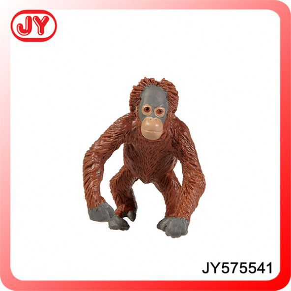 2016 new Factory Price hot sale natural world toy animals