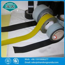 high standard function self-adhesive bitumen flashing tape from China manufacturer