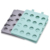 Wholesale Durable Easy And Fast Laundry Folder Plastic Adjustable Clothes Folding Board