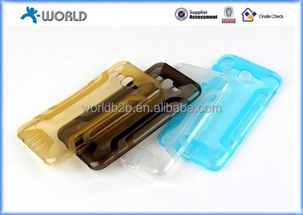 wholesale tpu case for iphone 6, color tpu gel case cover for iphone 6, iphone 6 plus