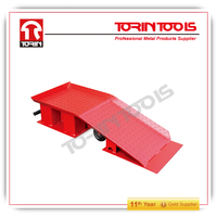 Car Ramp car lift ramps hydraulic car ramps for sale High quality products for bulk booking