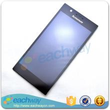 Most hot sale products for lenovo k900 lcd replacement with top quality