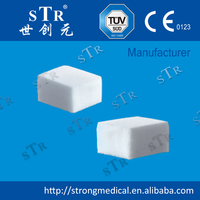 CE Medical Hemostatic Oral Sponge