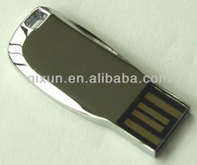 usb cool disk