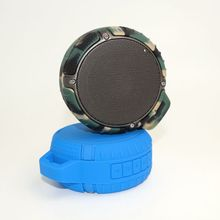 Active Type and <strong>Portable</strong>,Wireless,Mini Special Feature waterproof blue tooth speakers