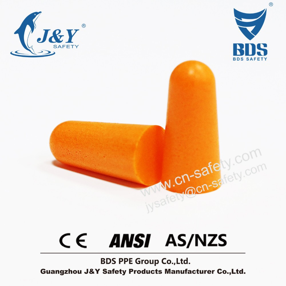 earplug best price / Safety foam earplug manufacturer / earplugs, ear covers for sleep