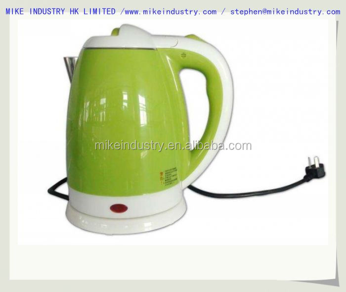 TV case handle rice cooker plastic parts child products plastic mould injection parts moulding DIY