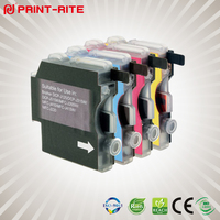 Compatible Dye Ink Cartridges for Brother printer ink printing LC985/ LC39