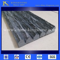 Hot sale Cheap Price cladding stack stone for Floor and Wall