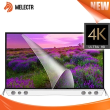 Good price 55 inch 3d led smart tv China Factory