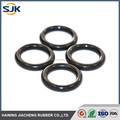 O ring manufacturer for paint equipment and chemical equipment