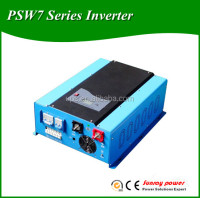 20000 watt pure sine wave power off grid inverter