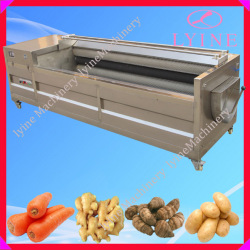 alibaba beets peeler Washer machine on sale
