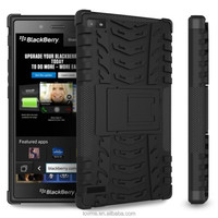 Shockproof Protective Case For Blackberry Z3 Cover