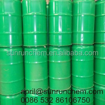 Sodium butyl xanthate Copper mining chemicals