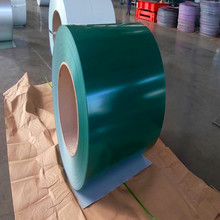 PPGI/ Prime Prepainted Galvanized Steel Coil/Sheet Price used for construction/ shipbuilding/vehicle manufacturing/electric