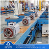 Socket Machine Production Line