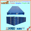 Special Container Type Container Base 20ft 40ft Platform Container