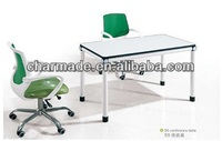 S5 style conference table