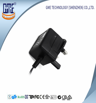 2014 new design GME universal travel easy adapter