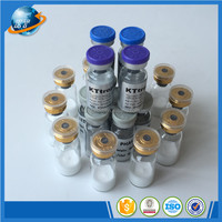 Best Selling Chemicals Hormone Human Growth Hgh Injectable Bulk Pharma Products From China