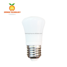 Electric smart led bulb lighting manufacturing plant
