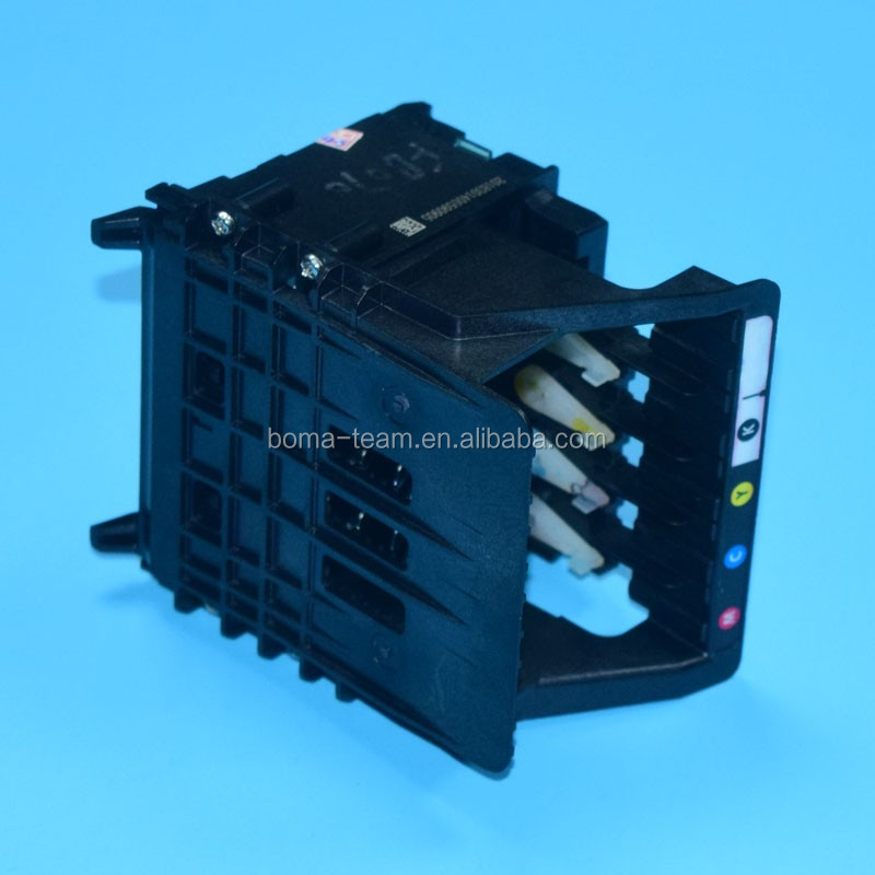 N911a For HP 950/951 Printhead For HP Officejet Pro 8600 N911a printer head
