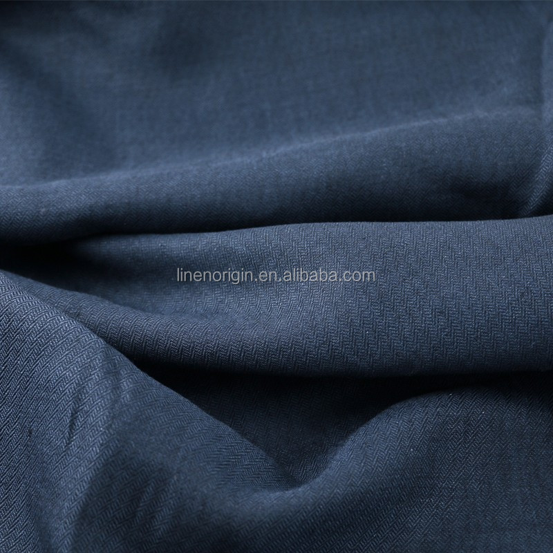 linen yarn dyed fabric for shirts,linen flax fabric wholesale,100% linen fabric