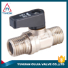 /product-detail/1-4-3-8-1-2-npt-bspt-thread-connection-factory-sales-small-mini-brass-ball-valve-for-water-60457665291.html