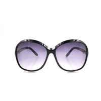 Essential sunglasses fashion round model sunglasses rb