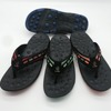 New Style Massage Slippers High Quality