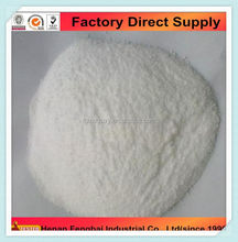 17 Year's factory dental additive tetrasodium pyrophosphate