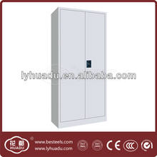 Professional 180 degree cabinet hinges model HDW manufacturer