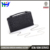 ladies handbag 2017 fashion emboss pattern genuine leather shoulder bag