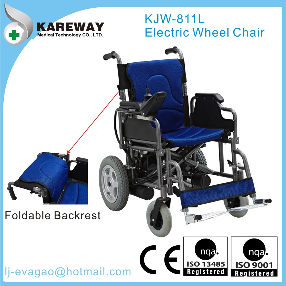 Wholesale Cheap Price Electric Wheelchair For Hospital Buy Wheelchair For Hospital Wholesale