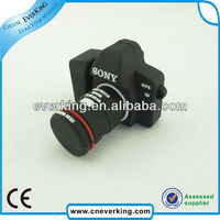 electronic gadget camera shape usb gadgets